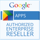 google reseller G suite-apps-300x300.png
