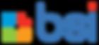 logo_BSi_70x175.png