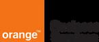 1200px-Orange_Business_Services_logo_(le