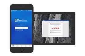 Teamviewer Mobile.jpg