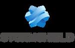 logo-stormshiel-png2_edited.png