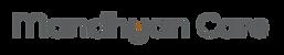 Logo-Transparent%2520Website_edited_edit