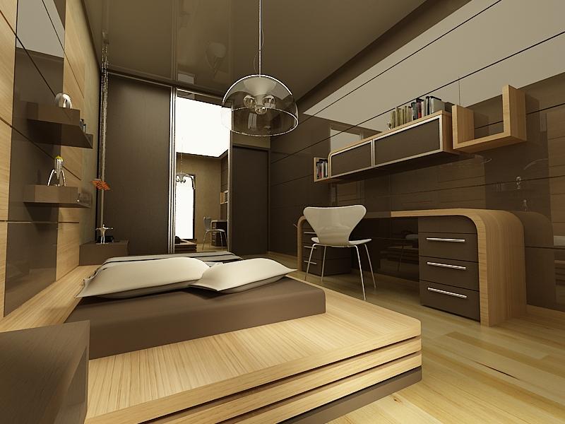 Furniture Design Software Furniture