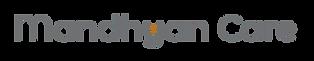 Logo-Transparent%20Website_edited.png