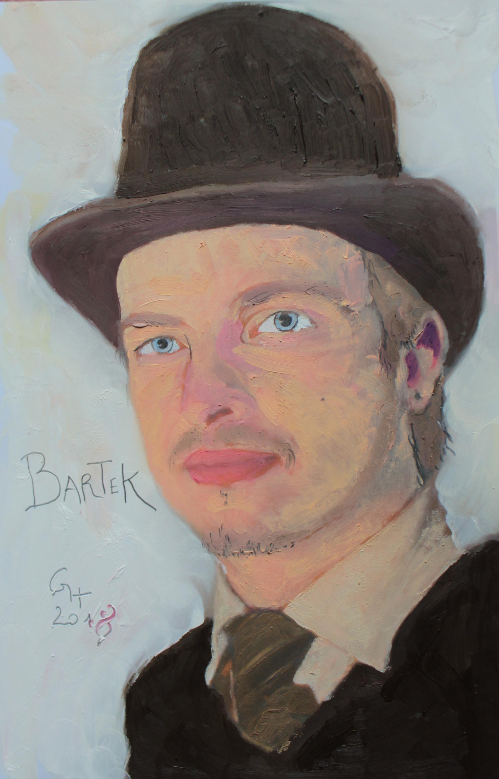Bartek_-_Grégory_Huck