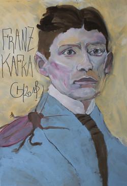 franz_kafka_-_Grégory_huck