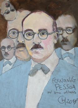 Fernando_Pesso_-_Grégory_Huck