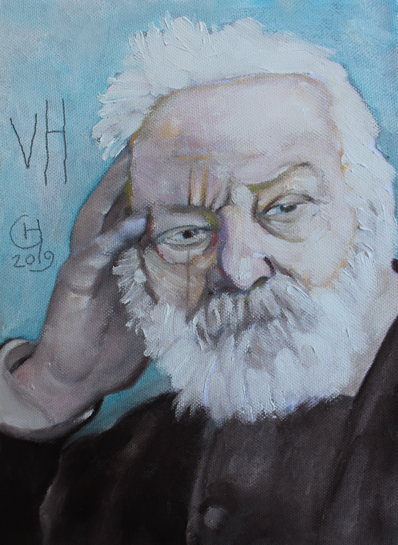 Victor_Hugo___Grégory_Huck