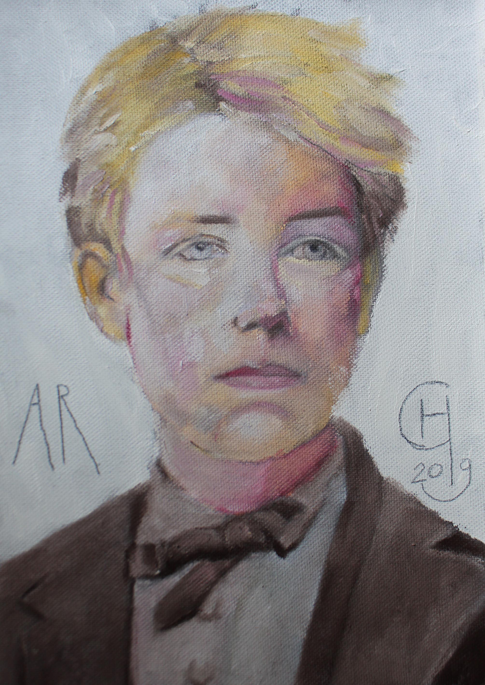 Arthur_Rimbaud_-_Grégory_Huck