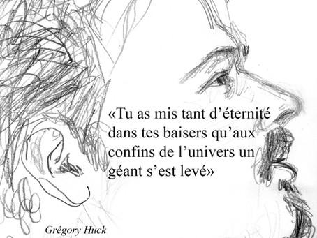 Citation Grégory Huck #5