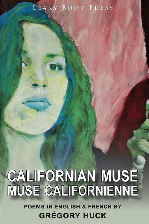 Californian Muse