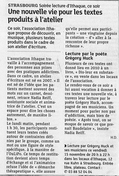 16.Article-dna-151113-soiree-lecture-textes-poesie-avec-gregory-huck