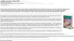 21.Apolline_en_Arcadie_article_par_Françoise_Urban-Menninger
