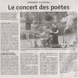 11.DNA_-_Concert_des_poètes_2_-_2_juillet_2013