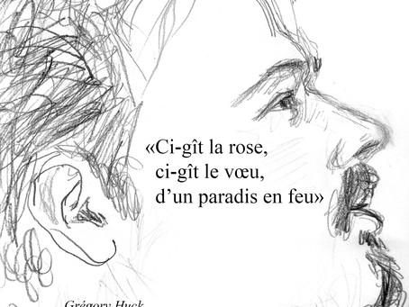 Citation Grégory Huck #19