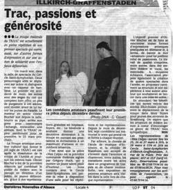 2.traac2