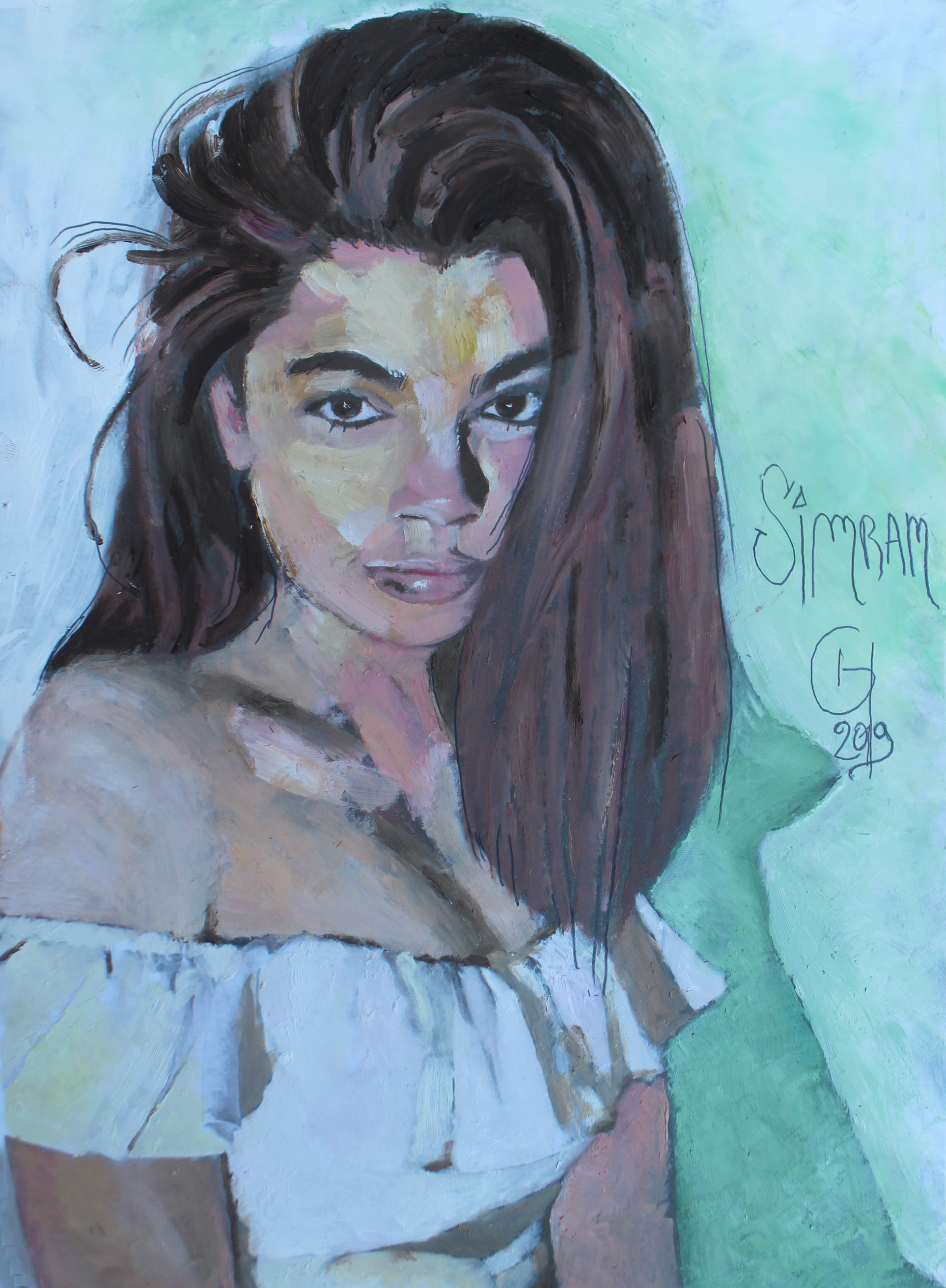 Simran_-_Grégory_Huck