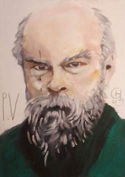 Paul_Verlaine__Grégory_Huck