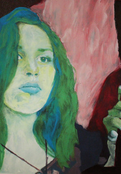 Johanna Dachiardi