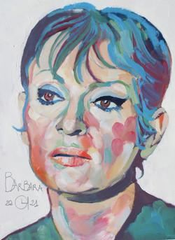 147.Barbara