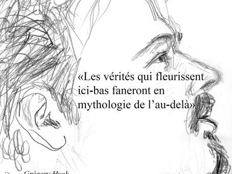 Citation Grégory Huck #1