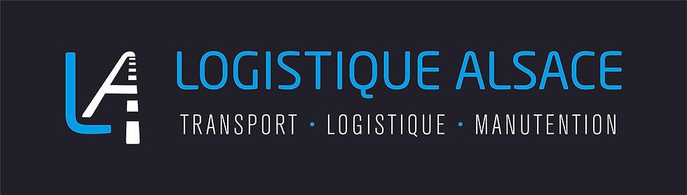 LOGISTIQUE_ALSACE_logo.jpg
