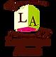 Logistique100 logo.png