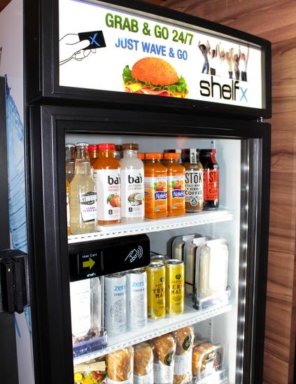 fridge-fixed.png
