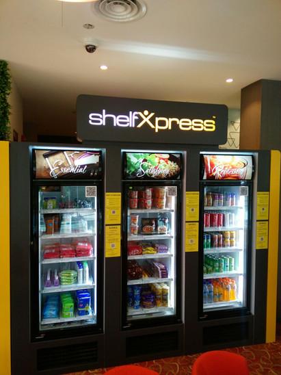 shelfx singapore.jpg
