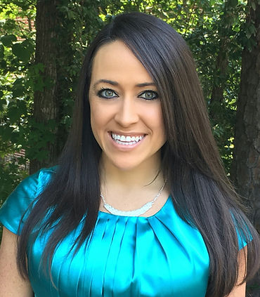 Peachtree City Dietitian Laura Marchese RDN