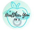 Healthier You in 2 Logo-2.png