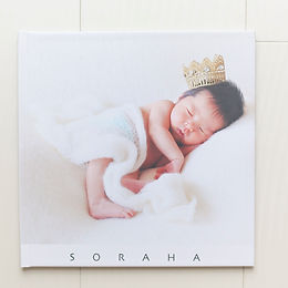 photobook sample-01.jpg