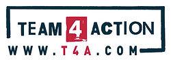logo_t4a.jpg