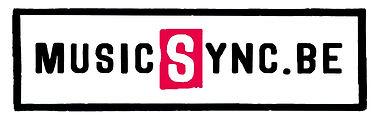 new logo musicsync.jpg