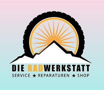 Die Radwerkstat Bad Ischl