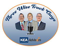 Three Wise Truck Guys Logo FINAL updated