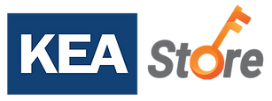 KEA Store logo.png