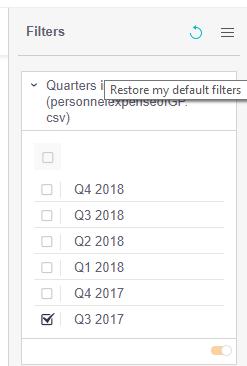 restore my default.png