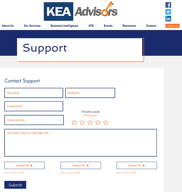 Support Webpage.png