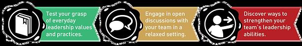 Leadership game 2.png