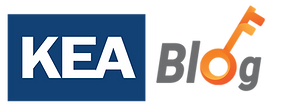 KEA Blog logo.png