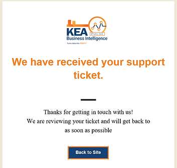 email confirmation.png