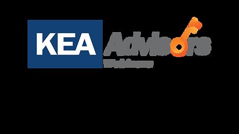 KEA Webinars Logo.png