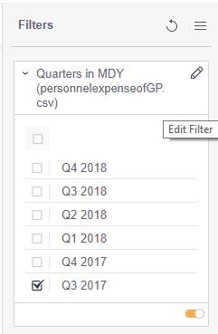 edit filter.png