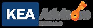 KEA Webinars Logo_edited.png