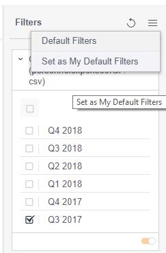 set as default.png
