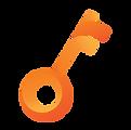 KEA_key_web.png