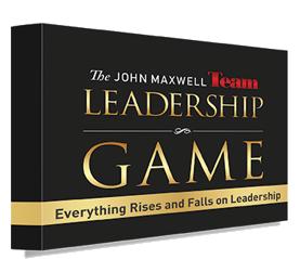 Leadership game.png