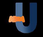 KEA U Logo 4.png