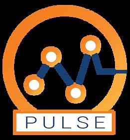 KEA_Pulse crystal ball png.png
